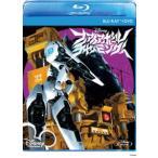 ショッピングドロッセル ファイアボール チャーミング ブルーレイ+DVDセット(Blu-ray)