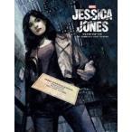 マーベル/ジェシカ・ジョーンズ シーズン1 COMPLETE BOX(Blu-ray)