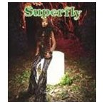 Superfly / Hi-Five [CD]
