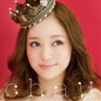 chay/はじめての気持ち(CD)