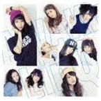 LinQ / AWAKE -LinQ 第二楽章-(通常盤) [CD]