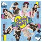 LinQ / ウェッサイ!!ガッサイ!!(通常盤) [CD]