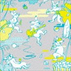RIP SLYME/POPCORN NANCY/JUMP with chay/いつまでも(完全初回生産5555枚限定盤)(CD)