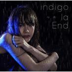 indigo la End/心雨(CD)