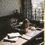 ウルフルズトリビュート〜Best of Girl Friends〜(CD)