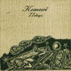 KEMURI/77days(CD)