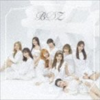 TWICE / BDZ -Repackage-(通常盤) [CD]