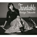 ����ޤ�� / Turntable [CD]