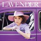 chay / Lavender(通常盤) [CD]