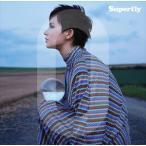 Superfly / 0(通常盤) [CD]