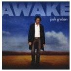ジョシュ・グローバン/アウェイク(初回限定スペシャルプライス盤)(CD)
