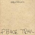 ニール・ヤング/ピース・トレイル(CD)