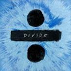 エド・シーラン/÷(ディバイド)(CD)