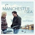 (オリジナル・サウンドトラック) マンチェスター・バイ・ザ・シー(CD)