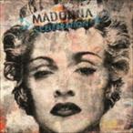 セレブレイション マドンナ オールタイム ベスト CD WPCR-26301