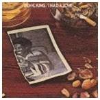 ベン・E.キング/ATLANTIC R&B BEST COLLECTION 1000::アイ・ハッド・ア・ラヴ(完全生産限定盤/特別価格盤)(CD)