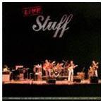 スタッフ/ライヴ・スタッフ(完全生産限定特別価格盤)(CD)