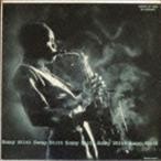 ソニー・スティット(as、ts)/ソニー・スティット・プレイズ/ニアネス・オブ・ユー(完全初回生産限定盤/SHM-CD)(CD)