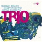 チャールズ・ミンガス(b)/ミンガス・スリー(完全初回生産限定盤/SHM-CD)(CD)