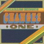チャールズ・ミンガス(b)/チェンジズ・ワン(完全限定盤/SHM-CD)(CD)
