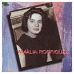 アマリア・ロドリゲス/アマリア・ロドリゲス(CD)