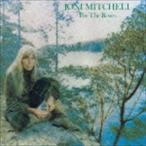 ジョニ・ミッチェル/FOREVER YOUNG: バラにおくる(CD)