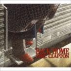 エリック・クラプトン/FOREVER YOUNG::バック・ホーム(CD)