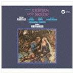 ヴィルヘルム・フルトヴェングラー(cond)/ワーグナー:楽劇 トリスタンとイゾルデ 全3幕(ハイブリッドCD)(CD)