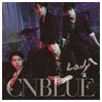 CNBLUE / Lady(初回限定盤B/CD+DVD) [CD]