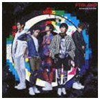 FTISLAND / 未体験Future(初回盤A/CD+DVD) [CD]