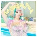 きゃりーぱみゅぱみゅ / ピカピカふぁんたじん(初回限定盤A/CD+DVD) [CD]