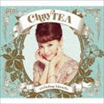 chay / ChayTEA(初回生産限定盤/CD+DVD) [CD]