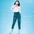 新妻聖子 / アライブ/天地の声(初回限定盤/CD+DVD) [CD]