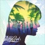 FTISLAND / Pretty Girl(初回限定盤A/CD+DVD) [CD]