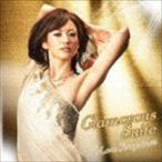 Yahoo!ぐるぐる王国DS ヤフー店(オムニバス) クラブ フレグランス グラマラス スイート [CD]