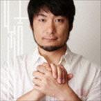 浜端ヨウヘイ/結-yui-(通常盤)(CD)