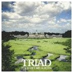 FOUR GET ME A NOTS/TRIAD(CD)