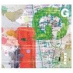 阿部義晴/G(CD)