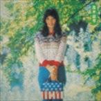 高木麻早/高木麻早(Blu-specCD2)(CD)