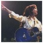 中島みゆき / 歌旅 中島みゆきコンサートツアー2007 [CD]