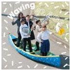 坂本美雨/Waving Flags(初回生産限定盤/CD+DVD)(CD)