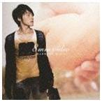 前川紘毅/8ミリビデオ(CD)