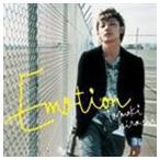 玉木宏/Emotion(通常版)(CD)