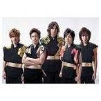 新選組リアン / 愛の唄(初回限定盤/CD+DVD) [CD]
