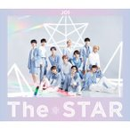 JO1 / The STAR(通常盤) [CD]
