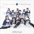 アフィリア・サーガ/Realism(DVD付盤/CD+DVD)(CD)