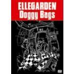 ELLEGARDEN/Doggy Bags(DVD)