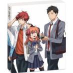 月刊少女野崎くん Blu-ray BOX(Blu-ray)