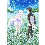 Re:ゼロから始める異世界生活 Memory Snow 通常版【DVD】 [DVD]