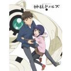 神様ドォルズ 第6巻(DVD)